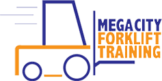 ::::… Mega City Forklift Training Toronto – Forklift Training North York – Forklift Training Scarborough Ontario ….::::